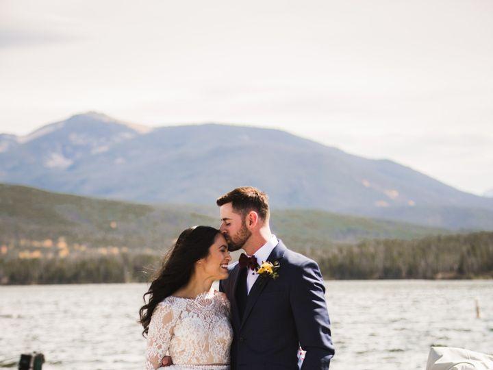 Tmx Alex And Alannah 141 51 617456 158708131312360 Grand Lake, CO wedding venue