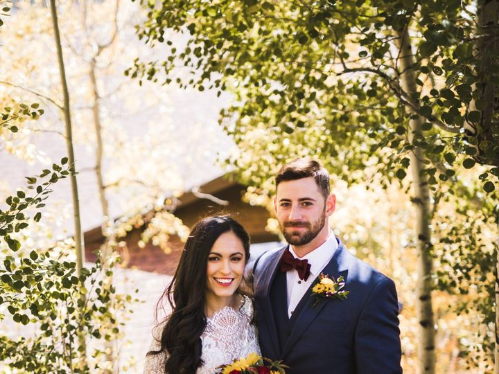 Tmx Alex And Alannah 148 51 617456 158707605789231 Grand Lake, CO wedding venue