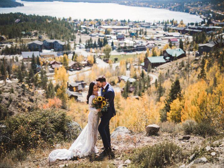 Tmx Alex And Alannah 186 51 617456 158707606138692 Grand Lake, CO wedding venue