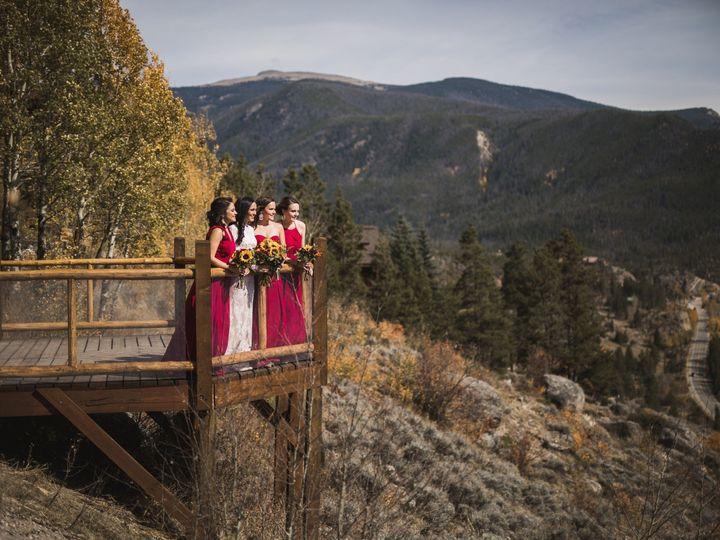 Tmx Alex And Alannah 210 51 617456 158707606696807 Grand Lake, CO wedding venue