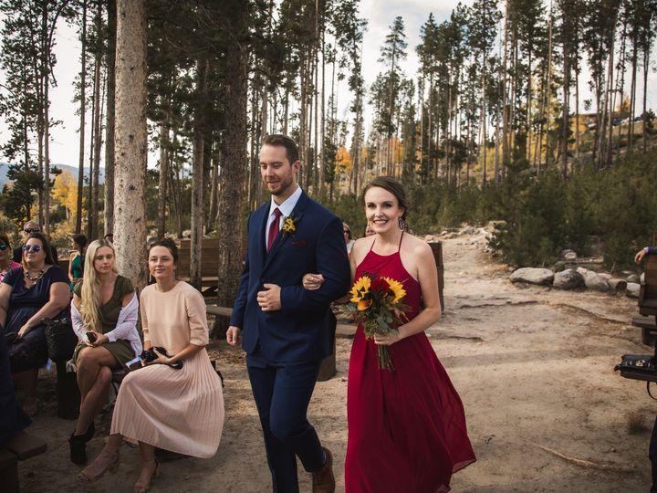 Tmx Alex And Alannah 305 51 617456 158707606744596 Grand Lake, CO wedding venue
