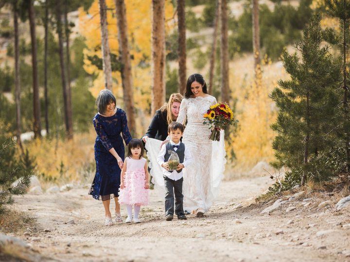Tmx Alex And Alannah 314 51 617456 158707606154337 Grand Lake, CO wedding venue