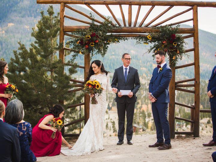 Tmx Alex And Alannah 339 51 617456 158707606616858 Grand Lake, CO wedding venue