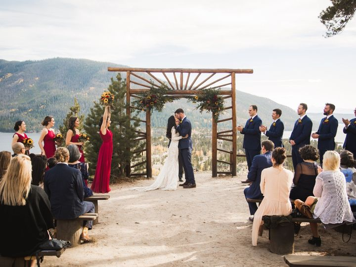 Tmx Alex And Alannah 387 51 617456 158708139021147 Grand Lake, CO wedding venue