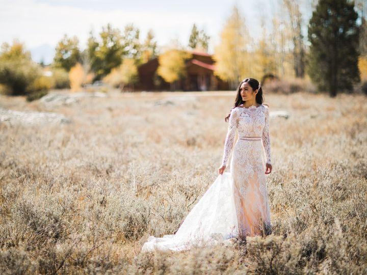Tmx Alex And Alannah 67 51 617456 158707604070563 Grand Lake, CO wedding venue