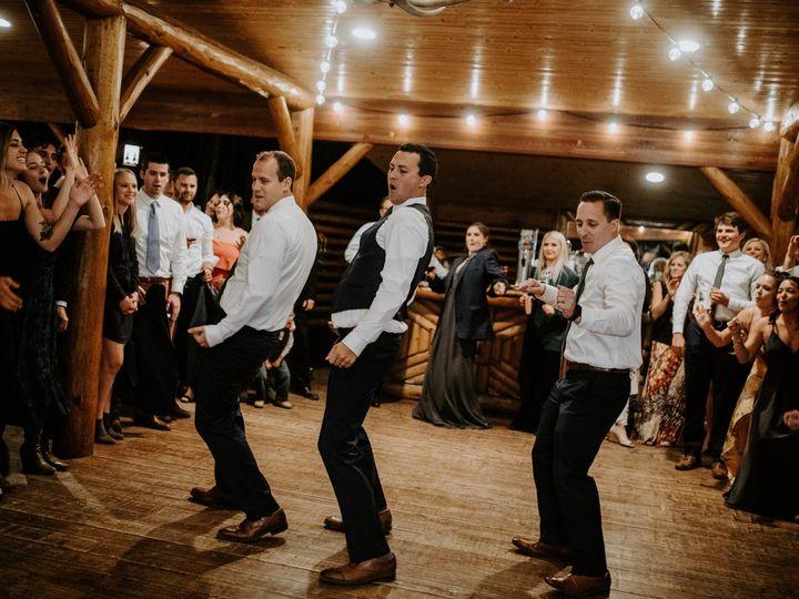 Tmx Grand Lake Wedding 1042 51 617456 158466063079897 Grand Lake, CO wedding venue