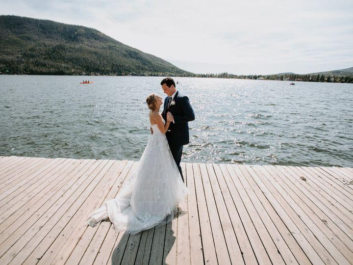Tmx Grand Lake Wedding 272 51 617456 158466071419054 Grand Lake, CO wedding venue