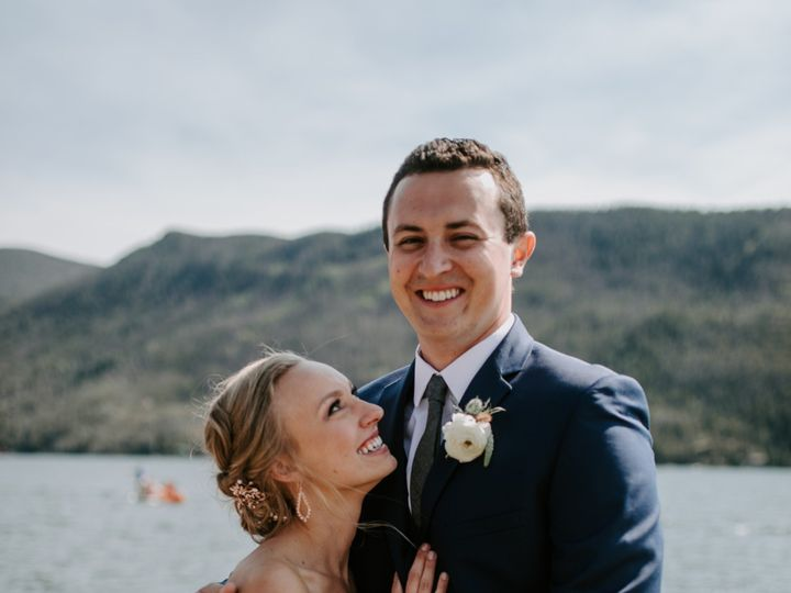 Tmx Grand Lake Wedding 288 51 617456 158466071529136 Grand Lake, CO wedding venue