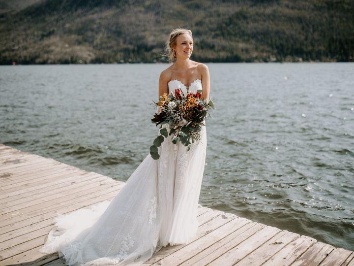Tmx Grand Lake Wedding 351 51 617456 158466109064591 Grand Lake, CO wedding venue