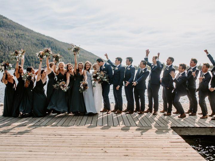 Tmx Grand Lake Wedding 430 51 617456 158466109136290 Grand Lake, CO wedding venue