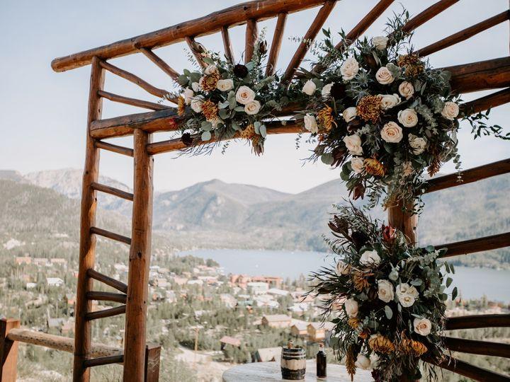 Tmx Grand Lake Wedding 469 51 617456 158466109633856 Grand Lake, CO wedding venue