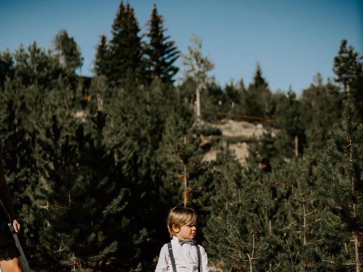 Tmx Grand Lake Wedding 505 51 617456 158466109388239 Grand Lake, CO wedding venue