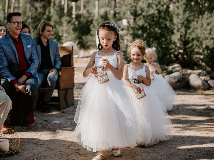 Tmx Grand Lake Wedding 512 51 617456 158466109668927 Grand Lake, CO wedding venue