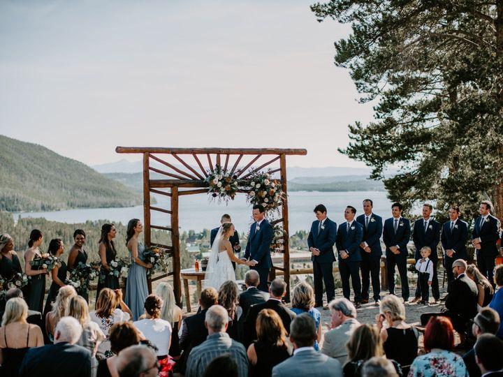 Tmx Grand Lake Wedding 544 51 617456 158466109891326 Grand Lake, CO wedding venue