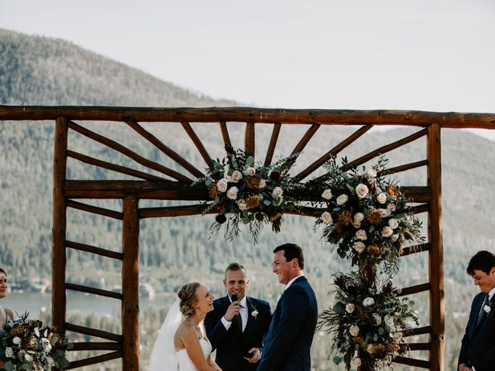 Tmx Grand Lake Wedding 545 51 617456 158466110182806 Grand Lake, CO wedding venue