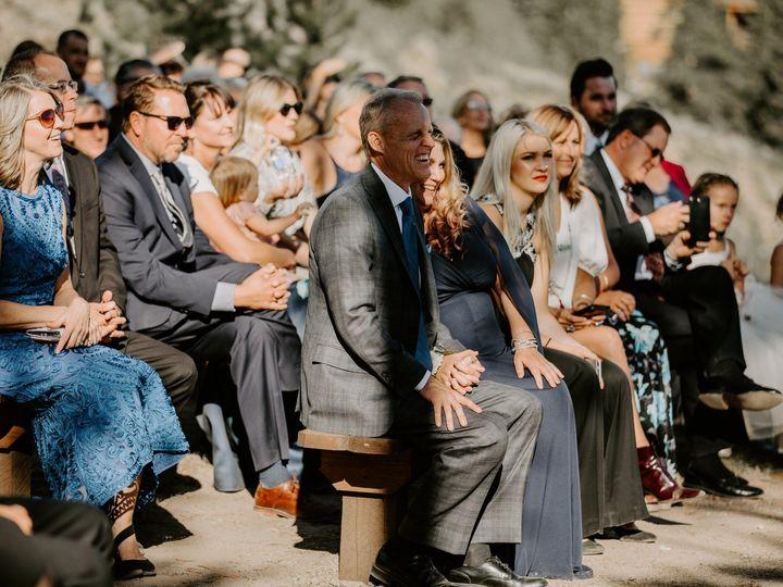 Tmx Grand Lake Wedding 546 51 617456 158466110083955 Grand Lake, CO wedding venue
