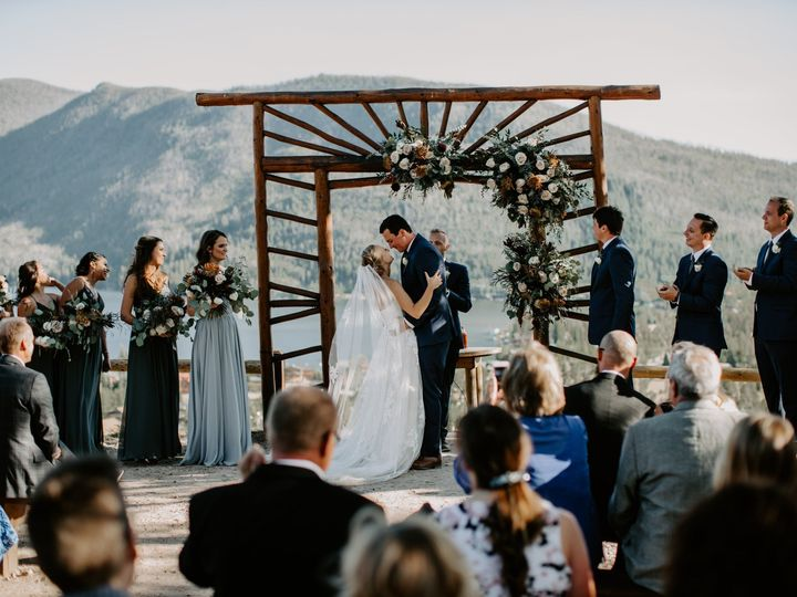 Tmx Grand Lake Wedding 610 51 617456 158466109981595 Grand Lake, CO wedding venue