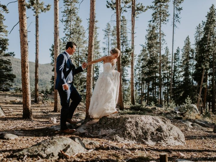 Tmx Grand Lake Wedding 660 51 617456 158466110697695 Grand Lake, CO wedding venue