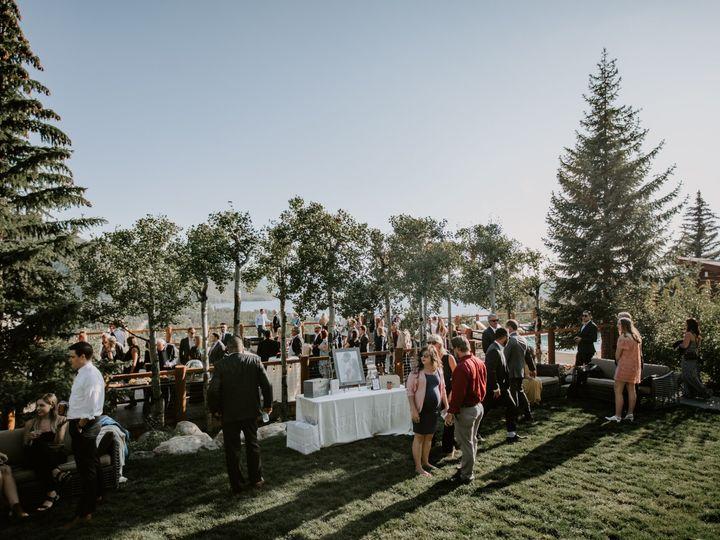 Tmx Grand Lake Wedding 685 51 617456 158466110345672 Grand Lake, CO wedding venue