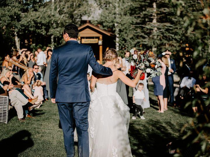 Tmx Grand Lake Wedding 693 51 617456 158466110735834 Grand Lake, CO wedding venue