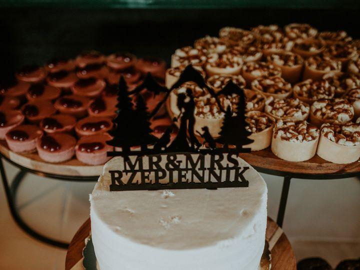 Tmx Grand Lake Wedding 720 51 617456 158466110850386 Grand Lake, CO wedding venue