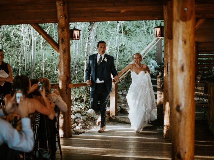 Tmx Grand Lake Wedding 747 51 617456 158466062528749 Grand Lake, CO wedding venue