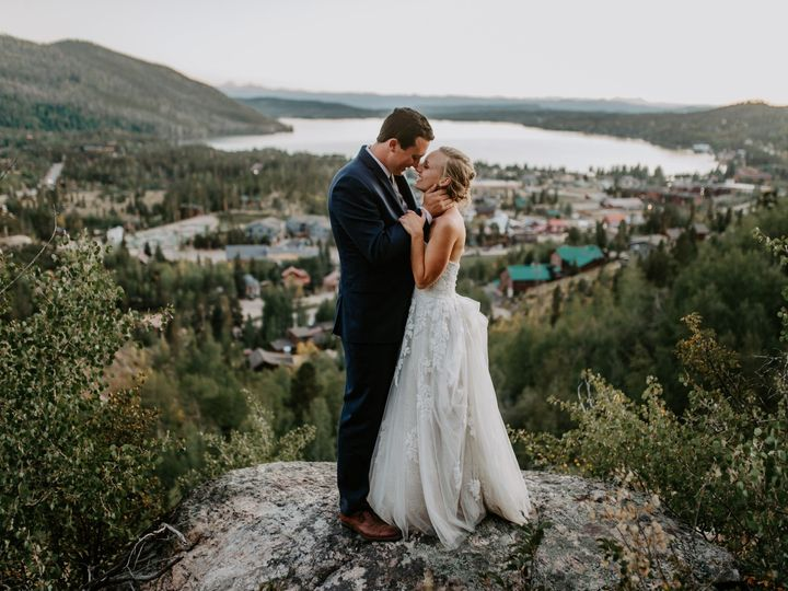Tmx Grand Lake Wedding 780 51 617456 158466062533795 Grand Lake, CO wedding venue