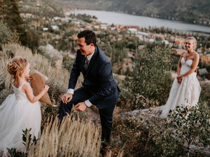 Tmx Grand Lake Wedding 811 51 617456 158466062441271 Grand Lake, CO wedding venue