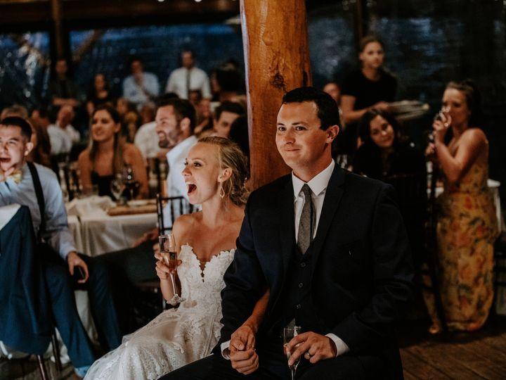 Tmx Grand Lake Wedding 818 51 617456 158466071945163 Grand Lake, CO wedding venue