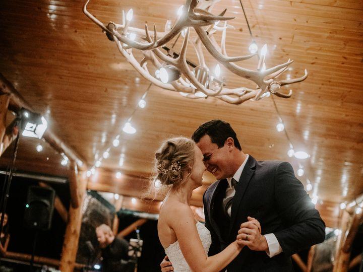 Tmx Grand Lake Wedding 878 51 617456 158466071843893 Grand Lake, CO wedding venue