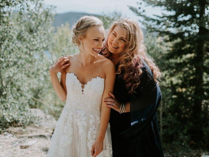 Tmx Grand Lake Wedding 88 51 617456 158466071478282 Grand Lake, CO wedding venue