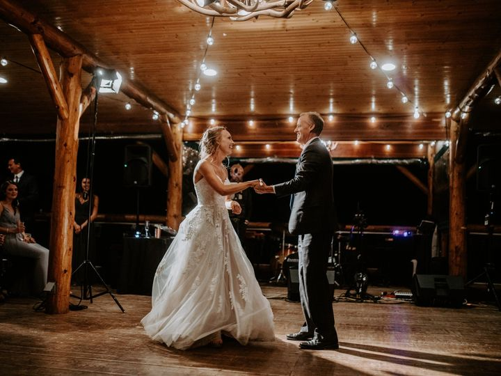 Tmx Grand Lake Wedding 894 51 617456 158466062941635 Grand Lake, CO wedding venue