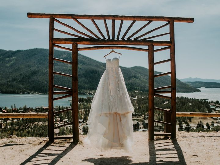 Tmx Grand Lake Wedding 9 51 617456 158466071447726 Grand Lake, CO wedding venue
