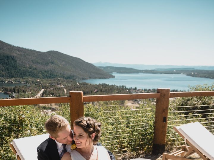 Tmx Rmb Couple Pool 51 617456 1567719692 Grand Lake, CO wedding venue