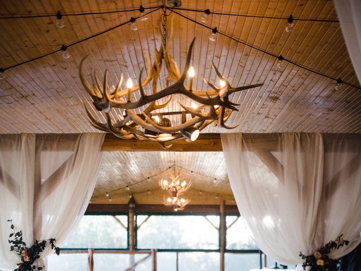 Tmx Rmb Pav Set 51 617456 1567719695 Grand Lake, CO wedding venue
