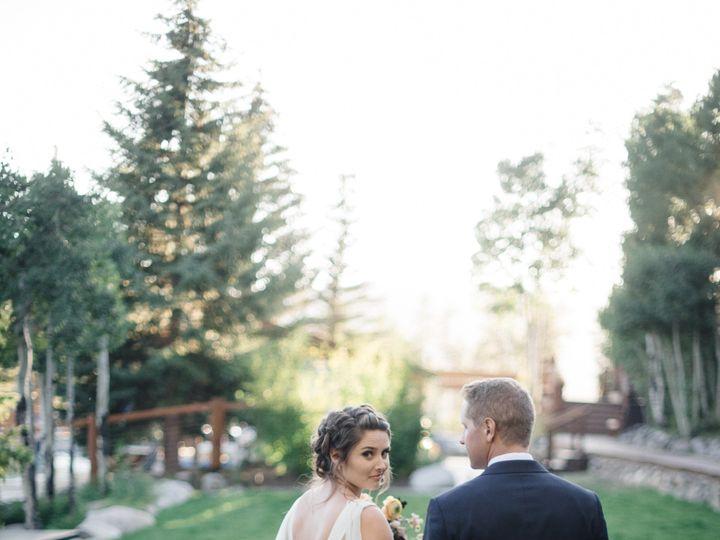 Tmx Rmb Photo Couple Lawn 51 617456 1567719693 Grand Lake, CO wedding venue