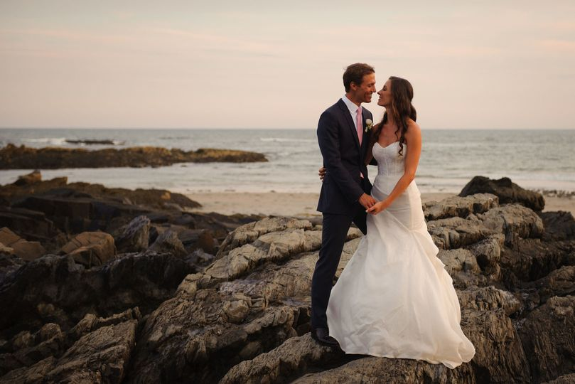 IhilaFilms Wedding Filmmakes