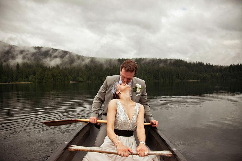Ihilafilms Wedding Filmmakers