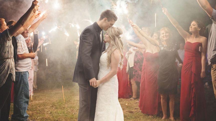 downeast wedding 9 51 927456