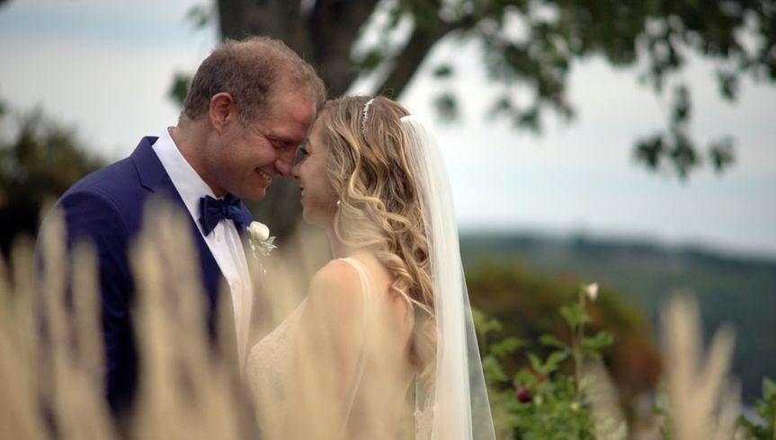 IhilaFims Wedding Filmmakers