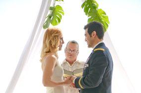 Keys Weddings