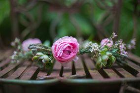 enflowerment Flowers & Flavors