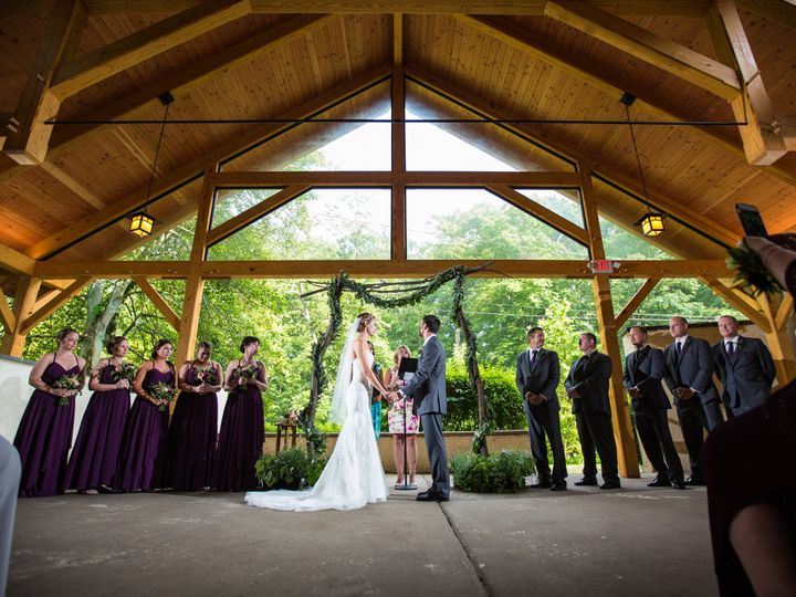 Tmx 1472561989606 Fullerphotography Hoffman 0263 Media, PA wedding venue