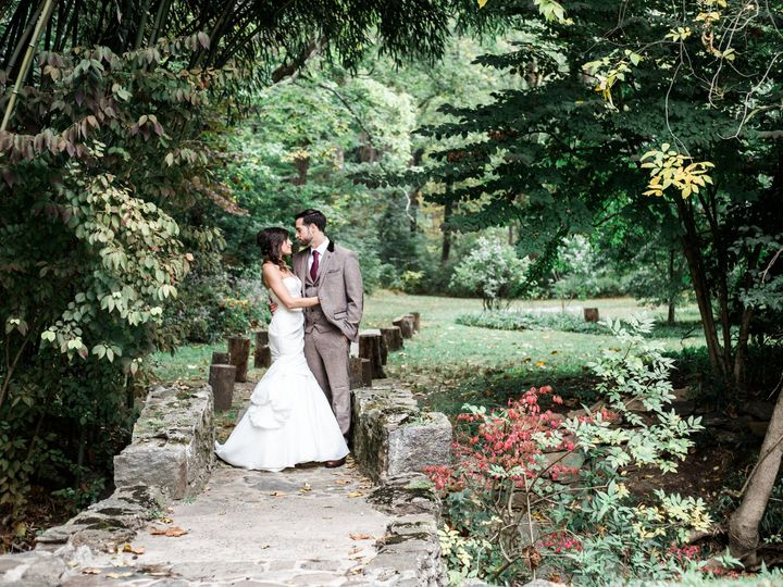 Tmx 1472564371246 Taylor Conner Favorites 0006 Media, PA wedding venue
