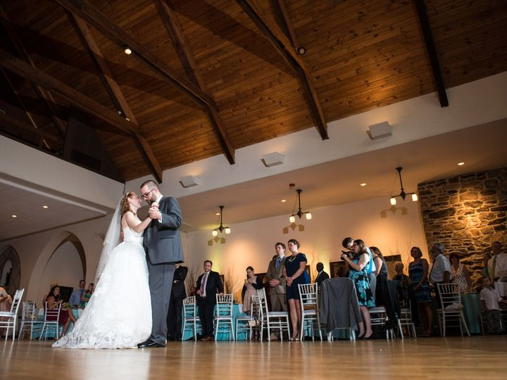 Tmx 1472565151653 Fullerphotography Zawadzki 0410 Media, PA wedding venue