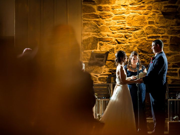Tmx 1484169639777 2016 12 10   Grosso Stock Wedding 0014 Media, PA wedding venue