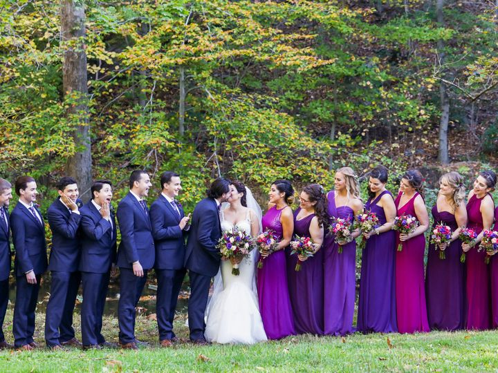 Tmx 1484171046630 C0229 Media, PA wedding venue