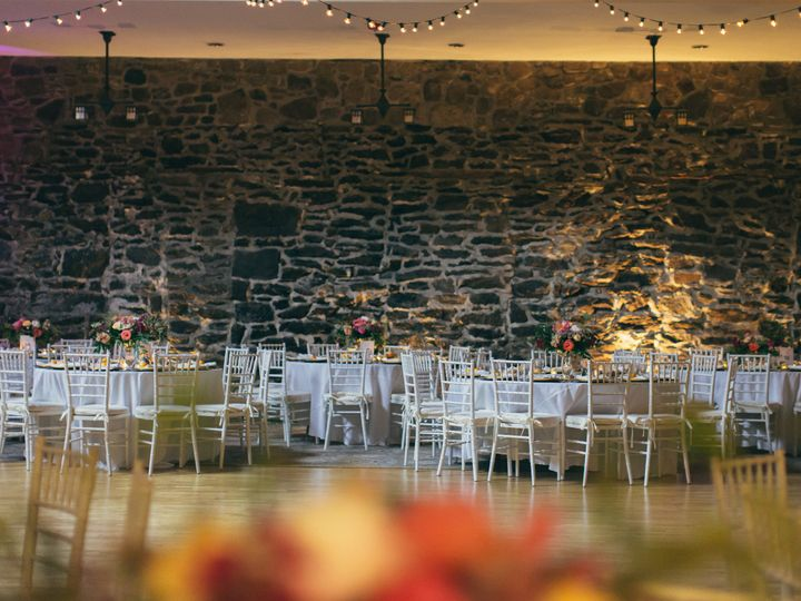 Tmx 1484171281251 Andresclare 810 Media, PA wedding venue