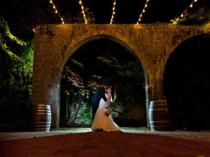Tmx 1485524609778 Theoldmillweddingmariaronsarahrachelphotography791 Media, PA wedding venue