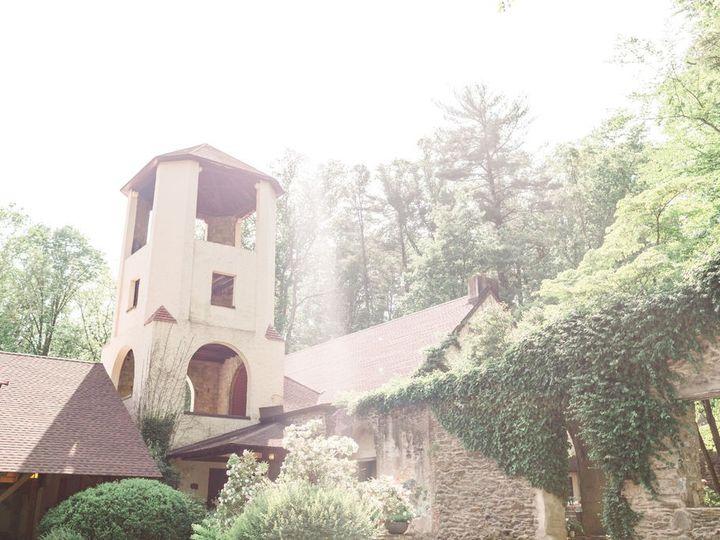 Tmx Beccakylemarried Saltcedarphotography0331 51 87456 158377190726521 Media, PA wedding venue